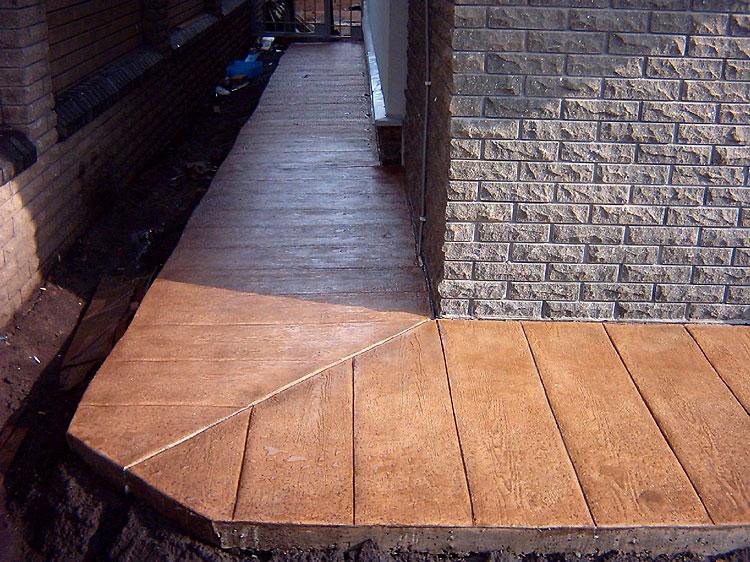 Пресс бетон сколько в кубе керамзитобетона цемента